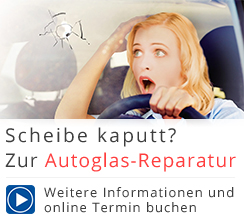 Verlinkung Autoglas Partner